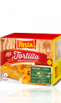 Kit tortilla Today Fiesta