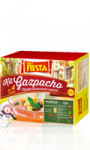 Kit gazpacho Today Fiesta