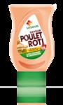 Sauce saveur Poulet Rôti Lesieur