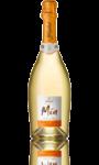 Vin mousseux Moscato Fruity&Sweet Mia Freixenet