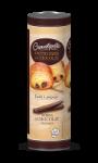 8 Petits Pains au Chocolat Croustipate