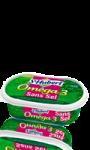 Margarine Oméga 3 sans sel St Hubert