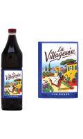 Vin rouge Vin de table La Villageoise