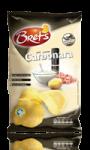 Chips Craquantes Carbonara Bret\'s