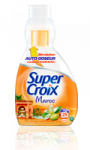 Lessive liquide Maroc Super Croix