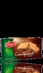 Croustifondante Chocolat Delacre