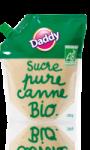 Sucre Pure Canne Bio Daddy 750g
