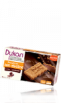 Biscuits extra gourmand Dukan