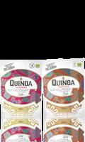 Quinoa Paul's Quinoa