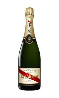 MUMM Cordon Rouge (75cl)