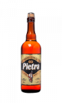 Bière ambrée corse Pietra