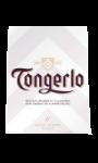 Bière blonde Tongerlo
