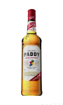 Whisky Irish Whiskey Paddy