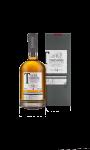 Whisky 14 ans d'âge Single Malt Tormore Distillery