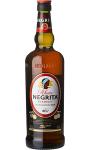 Rhum NEGRITA Edition Classique 1L 40°