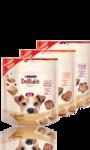 Friandises pour chien Delibakie Purina