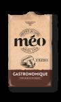 Café en grains Gastronomique Méo
