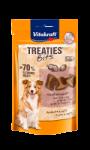 Biscuits pour chiens pâté de foie Vitakraft