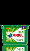 Lessive en dose 3 in 1 Pods Ariel