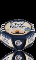 Petit Breton Onctueux