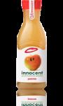 Jus de 8 Pommes pressées Innocent