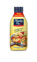 Planta Fin Margarine Cuisine Facile Nature 750ml