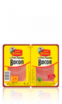 Les P\'tites Tranches Bacon Justin Bridou