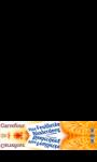 Pâte feuilletée roulée Carrefour