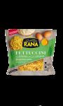 Pâtes fraîches Fettuccini Rana