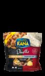 Pâtes fraîches éclats noix/Gorgonzola AOP Rana
