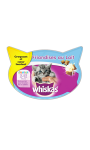 Whiskas® Friandises au lait junior 55g