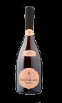 Champagne brut rosé Charles de Courance