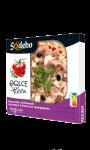 Pizza Regina Sodebo