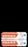 Dentifrice Elmex Anticaries