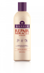Shampoing Repair Miracle Aussie