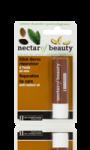Stick lèvres réparateur à l\'huile de noix Nectar of Beauty
