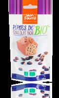 Pépites de chocolat noir Bio Mon Fournil