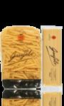 Pâtes Garofalo