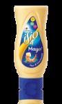 Mayonnaise Isio4