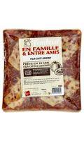 Pizza  C'Pierre Clot