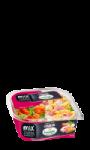 Salade Fusilli jambon Boursin Mix
