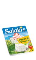 Tranche herbes de Provence 180g Salakis