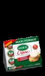 Crème Pot maxi format 240g Société