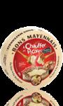 Fromage à Chauffer Poivre Bons Mayennais