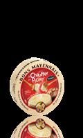 Fromage à Chauffer Nature Bons Mayennais