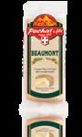 Beaumont grand affinage Pochat & fils