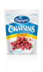 Fruits secs Cranberries Ocean Spray