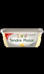 Fruit D'Or Margarine Tendre Plaisir Demi Sel 225g