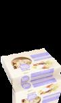 Salade de chèvre Carrefour Bon app'
