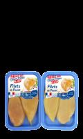 Filets de poulet blanc Douce France